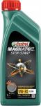 CASTROL MAGNATEC 5W-30 A3/B4 STOP-START   1L.