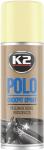 K2 POLO COCKPIT wanilia waniliowy 150ml