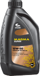 CYCLON MAGMA SUPER 15W-50 1L