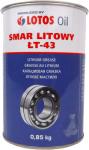 LOTOS Smar stały ŁT-43 0,85kg