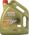 CASTROL EDGE 5W-30 C3 5L