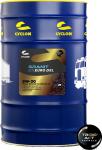 CYCLON GRANIT SYN EURO DXL 5W-30 25L