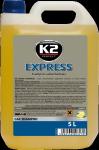 K2 K135 Szampon EXPRESS 5L