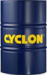 CYCLON GRANIT SYN EURO FLEET 10W-40 208L