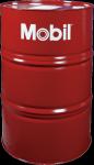 MOBILUBE GX-A 80W GL-4 208L