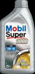 MOBIL SUPER 3000 XE 1L 5W-30  VW505.01