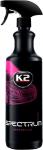 K2 SPECTRUM PRO Profesjonalnie nabłyszcza każdą powierzchnię 1L
