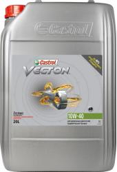 CASTROL VECTON 10W-40 E7 20L