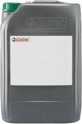 CASTROL EPX 80W90 20L