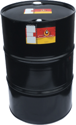 GESTOIL PREMIUM L-HM/HLP 32 200L