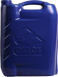 CYCLON F PRIME SAE 30 20L