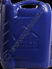 CYCLON LEDA ISO VG 68 20L