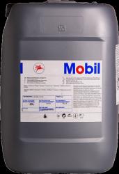 MOBIL 1 0W/30 Fuel Economy 20L