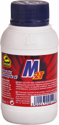 CYCLON M 2T SUPERMIX 200ml