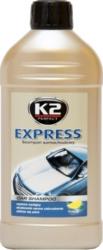 K2 K130 Szampon EXPRESS 100% koncentrat 500ml