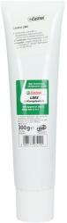 CASTROL LMX MB 265.1 300g