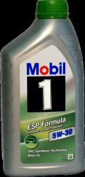 MOBIL 1 ESP Formula 5W/30 1L