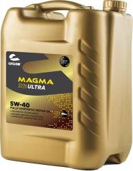 CYCLON MAGMA SYN ULTRA 5W-40 20L