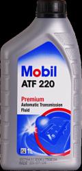 MOBIL ATF 220 1L DEXRON IID