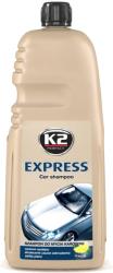 K2 K131 Szampon EXPRESS 1L