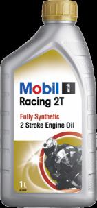 MOBIL RACING 2T 1l /mot.2-takt/