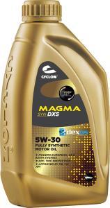 CYCLON MAGMA SYN DXS 5W-30 1L