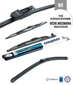 OXIMO WR680350 PIÓRO WYCIERACZKI TYLNEJ DEDYKOWANE