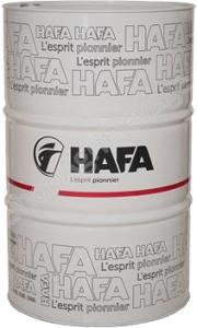 HAFA FREEWAY PREMIUM C2 0W30 215L