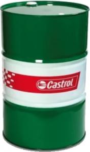 CASTROL MAGNATEC 10W-40 208L.
