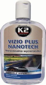 K2 K510 Niewidzialna wycieraczka 200ml