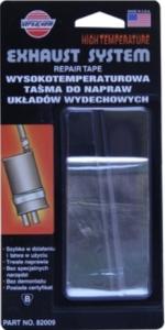 VE 82009 Taśma do naprawy tłumika 5x101,6cm