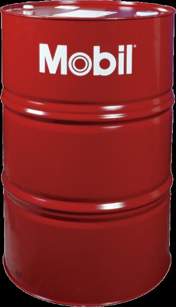 MOBIL DELVAC MX EXTRA 208L 10W-40