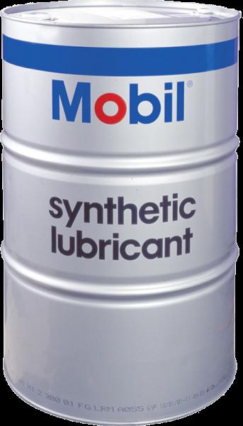 MOBIL SUPER 3000X1 Formula FE 208L 5W30 półsyntetyczny