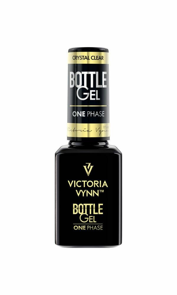 VICTORIA VYNN Bottle Gel One Phase 15ml