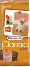 Versele Laga Classic Oke Puppy - karma dla szczeniąt 10kg
