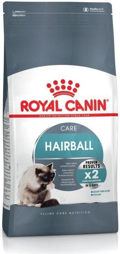Royal Canin Hairball Care 4kg