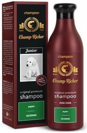 Champ-Richer - szampon dla szczeniąt 250ml