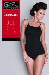 Koszulka Gatta Camisole 2K 610