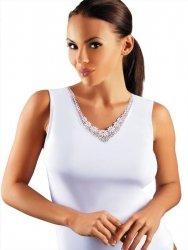 Koszulka Emili Majka S-XL czarna