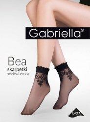 Skarpetki Gabriella Bea 697