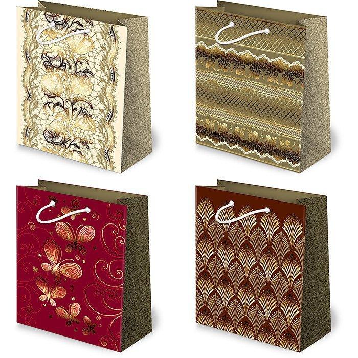 Torba Paw XL Avang Set 1 Ornament A'10
