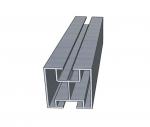 Profil aluminiowy 4140mm
