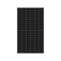 Longi LR6-60HPB 315M 315W, full-black half-cut monokrystaliczny