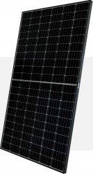 EXE Solar A-HCUT330-E02E 5BB 330W, half-cut monokrystaliczny