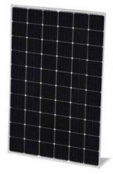 JA Solar JAM60S09 320W monokrystaliczny