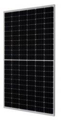JA Solar JAM60S10 330W monokrystaliczny