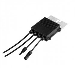 SolarEdge P650-5R M4M RM optymalizator