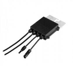 SolarEdge P505-5R M4M BM optymalizator