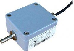 SolarEdge czujnik temperatury otoczenia 0-10V Typ2