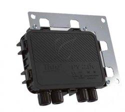 Tigo TS4-R-O-Duo optymalizator dla dwóch modułów